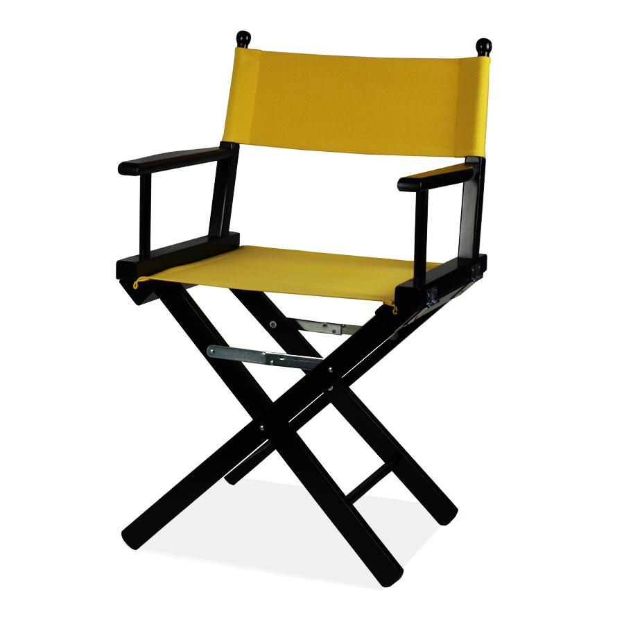 Sedia da regista come ikea for Ikea sedie legno