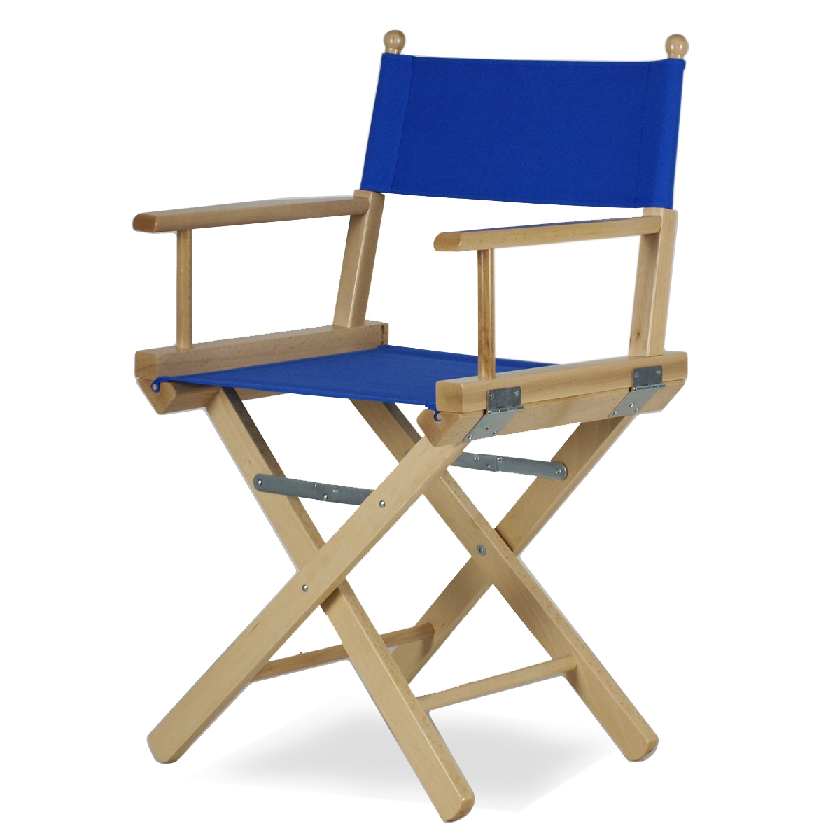 Sedie regista come ikea for Ikea sedie legno